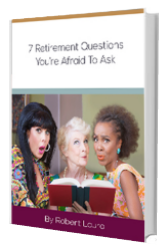 Are You Truly Prepared For Everything That Comes With Retirement?